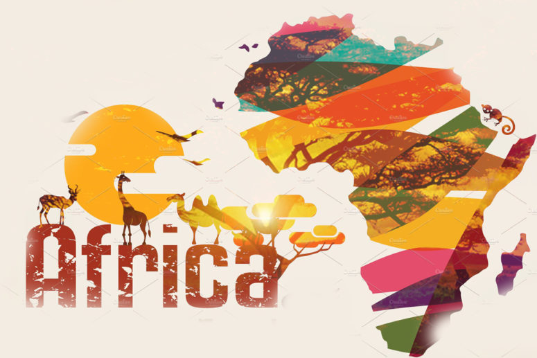 Does-Africa-Lack-Love