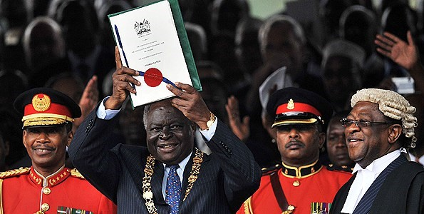 the-kenyan-constitution